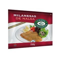Milanesa-De-Nalga-Union-Ganadera-700-Gr-1-250427