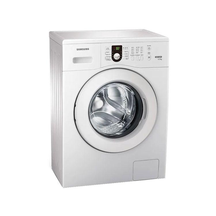 Lavarropas-Samsung-Saww65m0nhwu-65kg-White-1-656138