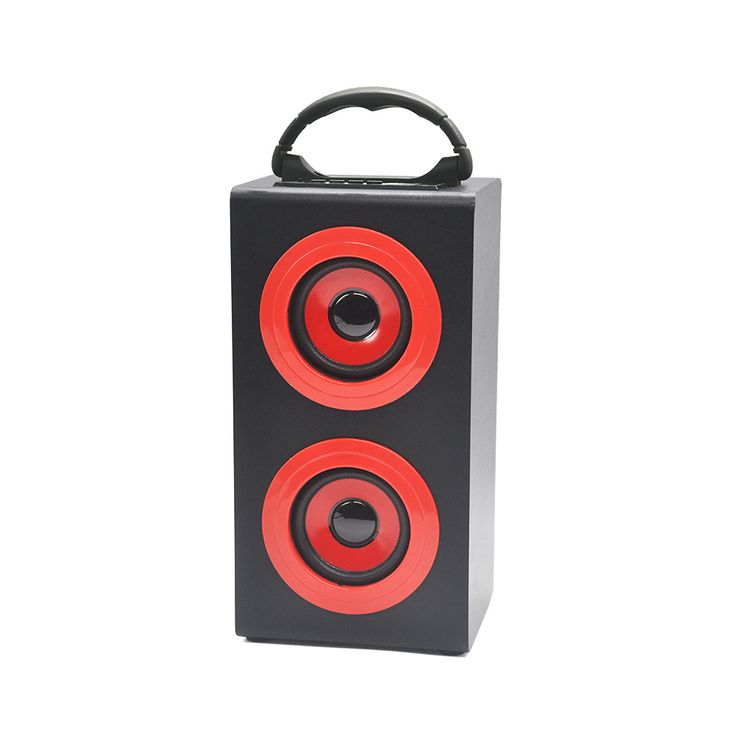 Parlante-Kazz--Top-rojo-Bluetooth-Usb-sd-Fm-10-1-687671