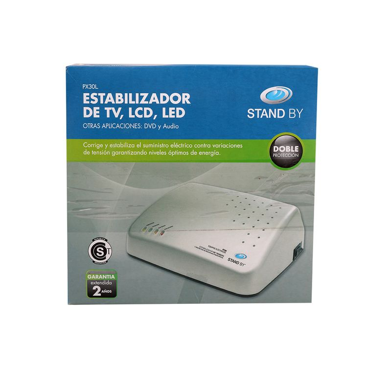 Estabilizador-De-Tension-Para-Electrodomesticos-Anthay-500-W-1-18117