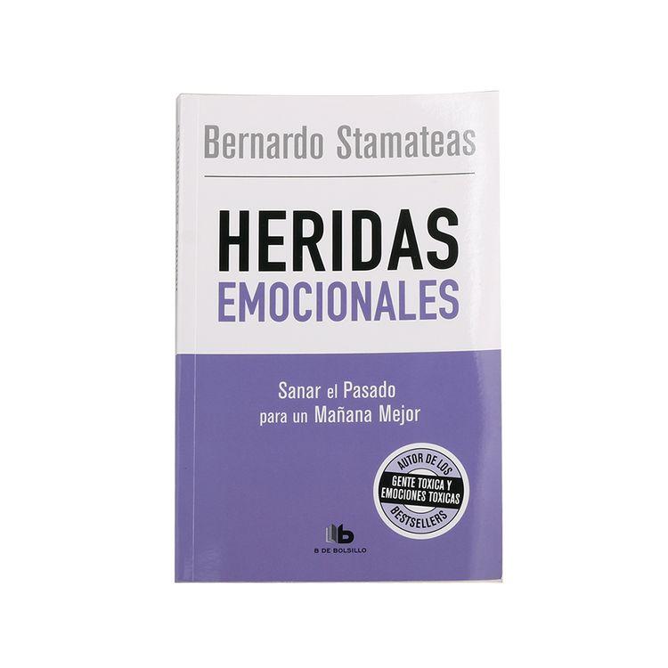 Heridas-Emocionales-b-De-Bolsillo-s-e-un-1-1-129266