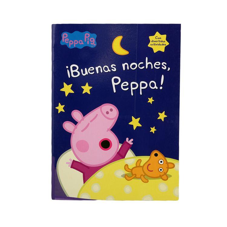 Buenas-Noches-peppa-1-245751