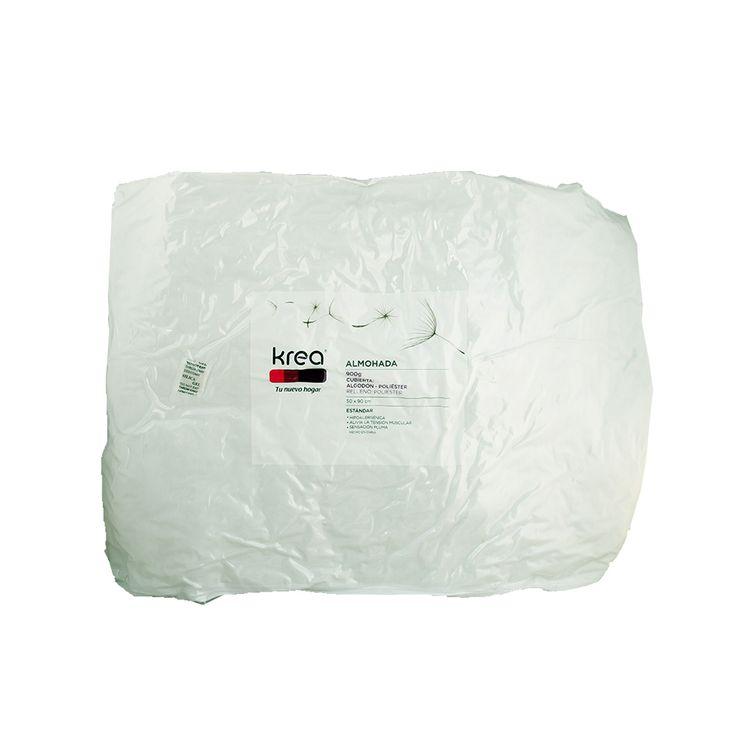 Almohada-50x90-900gr-1-255664