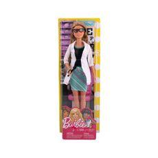 Barbie-Profesiones-Surtido-De-Muñecas-1-259004
