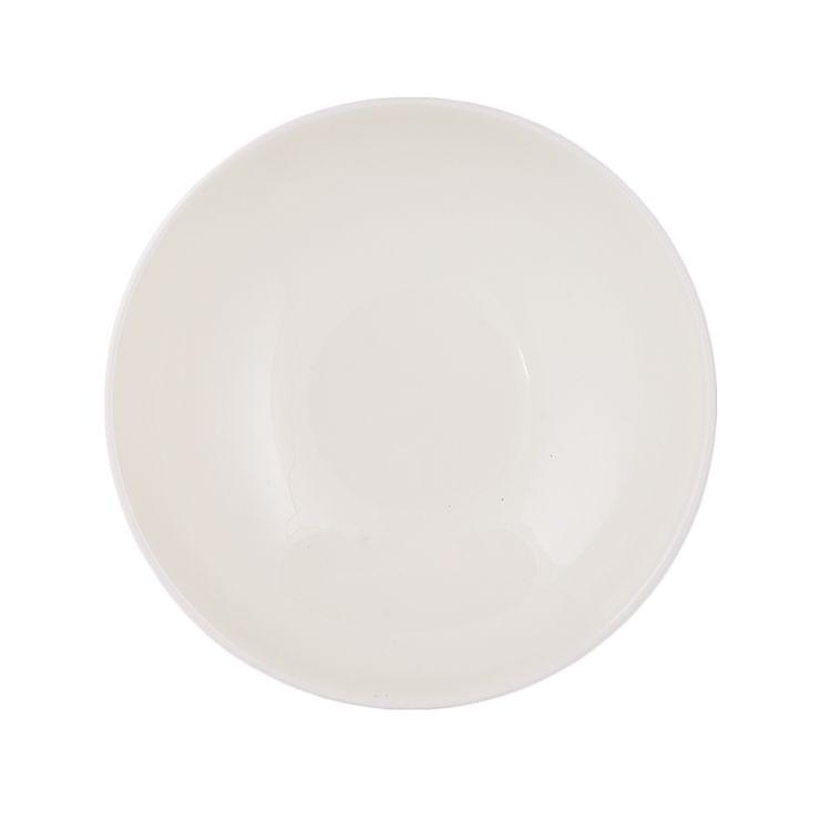 Ensaladera--Ceramica-19-Cm-1-295440