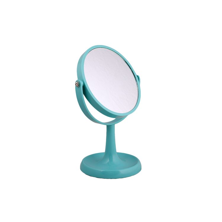 Espejo-Pie-Plastico-3c-1-303859