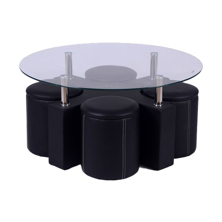 Set-Mesa-Cafe-De-Vidrio---4-Puff-90x90x4-1-323374