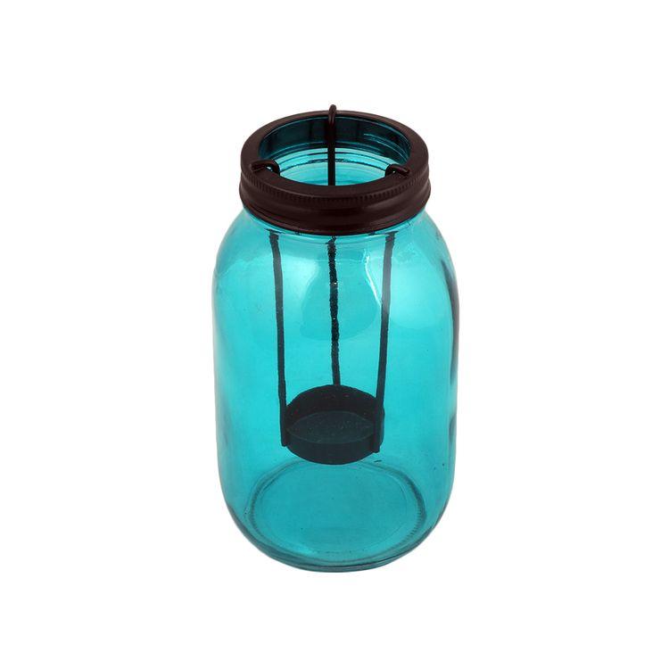 Portavela-Mason-Jar-Pdq-6d-Assorted-1-573055
