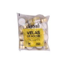 Set-De-24-Velitas-Trading-Tower-1-573177
