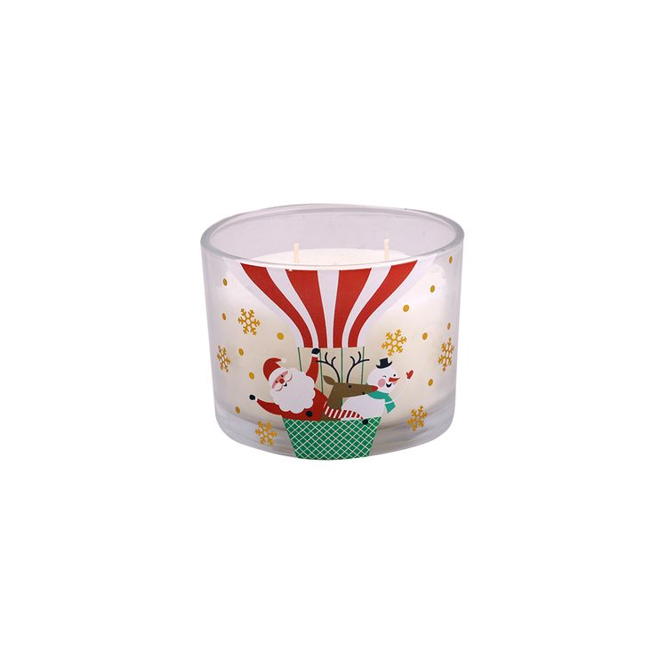 Vela-En-Vaso-3-Mechas-Navidad-2d-1-573624