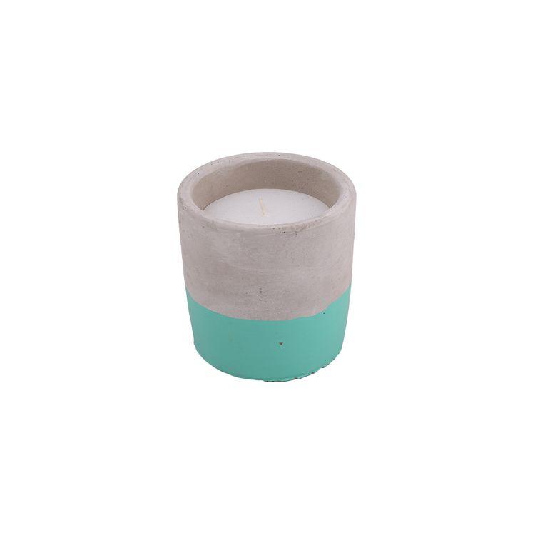 Vela-En-Recipiente-Hormigon-Color-Block-1-573653