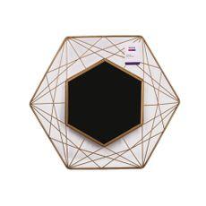 Espejo-Metal-Enrejado-Hexagonal-1-573681