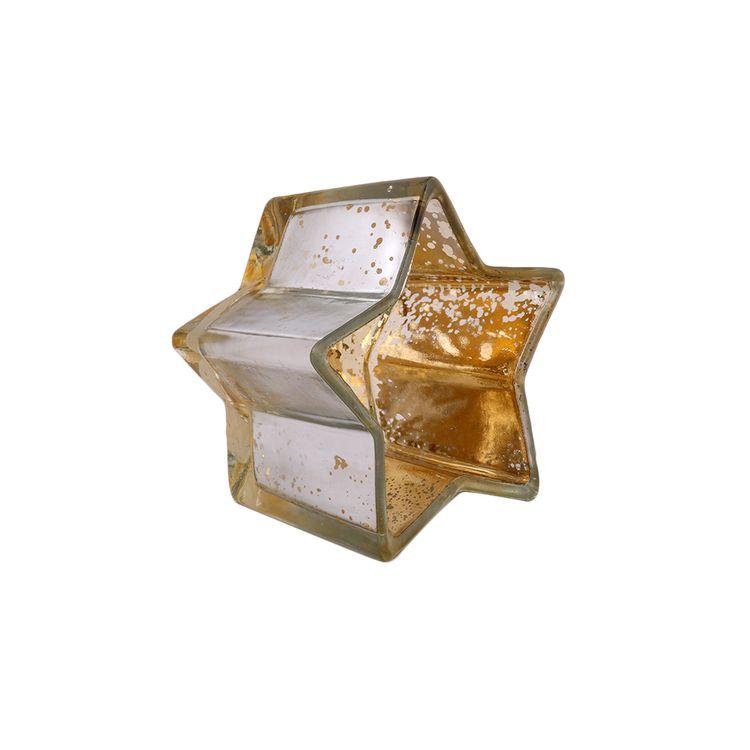 Portavela-Forma-Vidrio-Estrella-Nav-1-573722