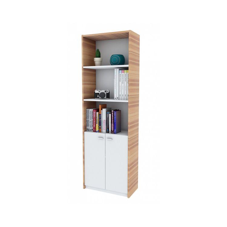Biblioteca-Evo-1-594779