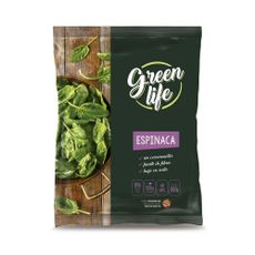 Espinaca--Green-Life-X-500grs-1-697637