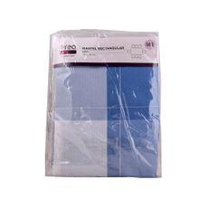 Mantel-Polycotton-150x210cm-Escoces-Azul-1-255413