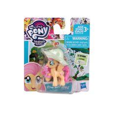 Little-Pony-Figuras-1-257521