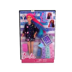 Barbie-Sorpresa-De-Color-1-258996