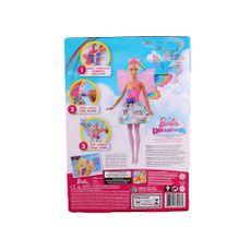 Barbie-Hada-Alas-Magicas-1-259002