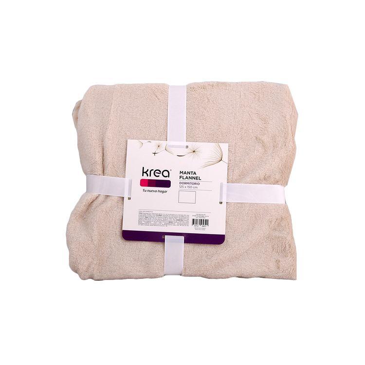Manta-Flannel-125x150-Surt-2c-1-303570