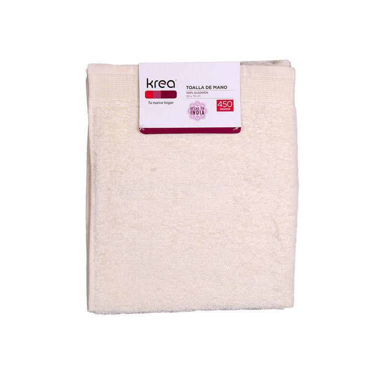Toalla-Mano-50x70cm-450gsm-Crudo-1-303584