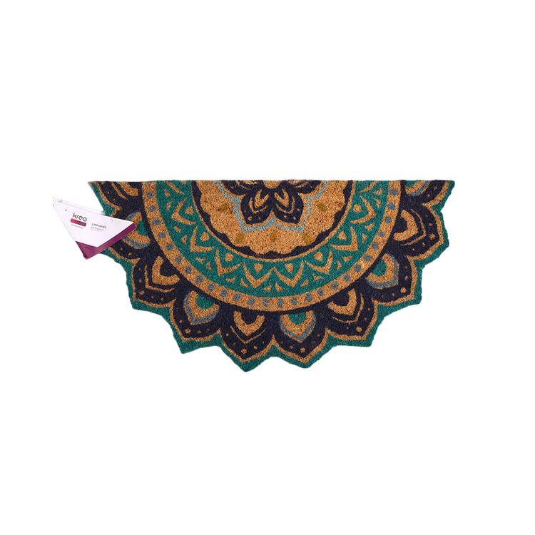Felpudo-Semicircu-Coco-Bleach-3d-1-303688