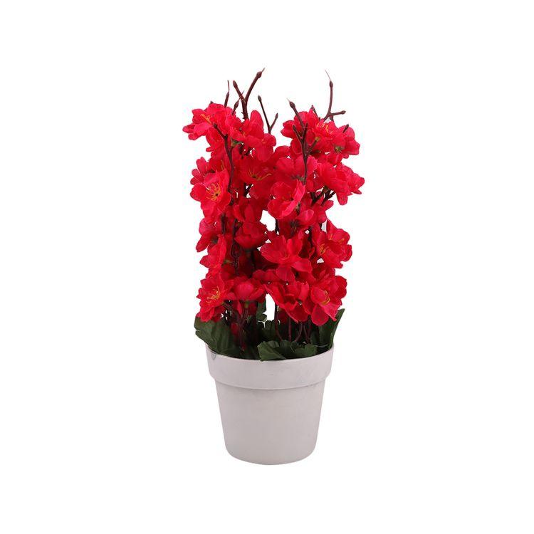 Flor-En-Maceta-Cerezo-1-574038