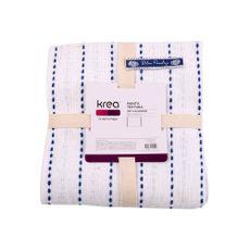 Manta--125x150--Paisley-1-255625