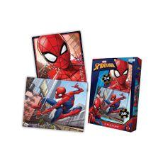 Puzzle-24-Y-36-Piezas-Spiderman-s-e-un-1-1-108110