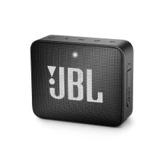 Parlante-Jbl-Go-2-Black-1-513938