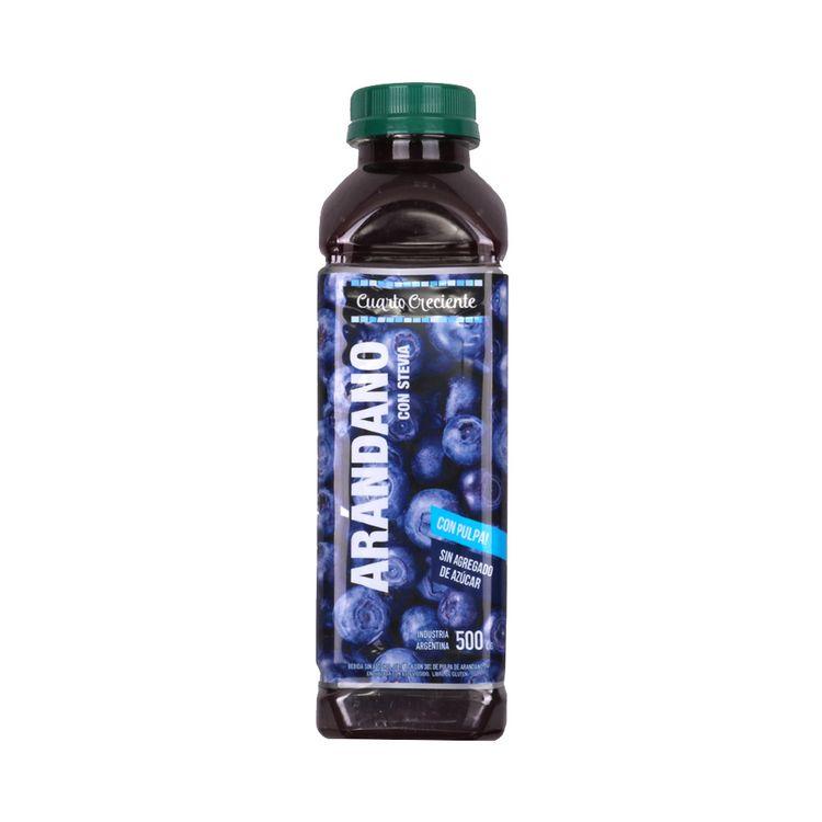 Jugo-Con-Stevia-Cuarto-Creciente---Arandanos-X-1-663055