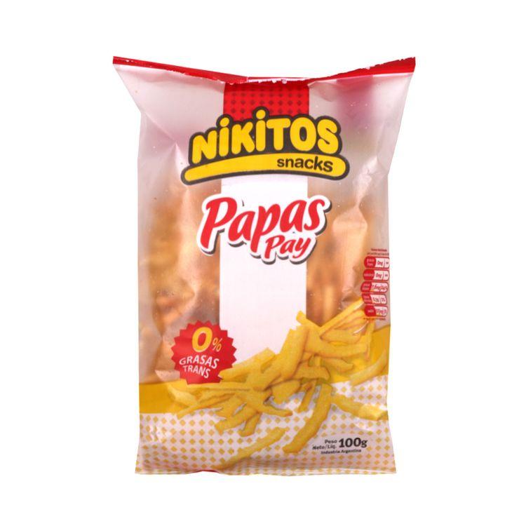 Papas-Fritas-Nikitos---Pay-X-100grs-1-668211