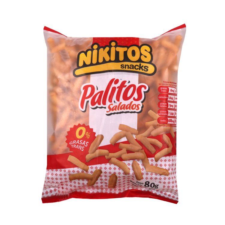 Palitos-Salados-Nikitos-X-80grs-1-668258