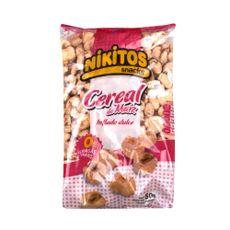 Cereal-De-Maiz-Nikitos-X-80grs-1-668261