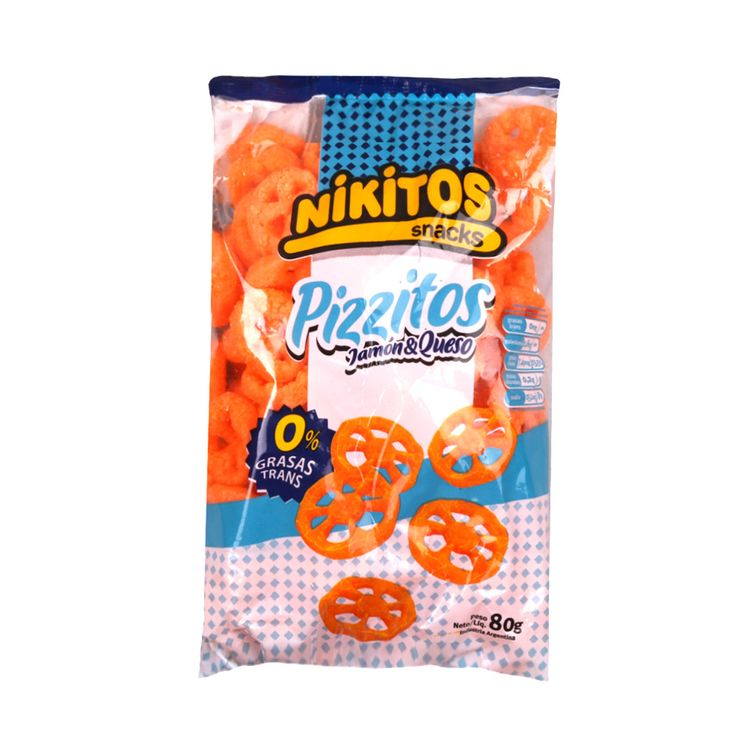 Pizzitos-De-Jamon-Y-Queso-Nikitos-X-80grs-1-668268
