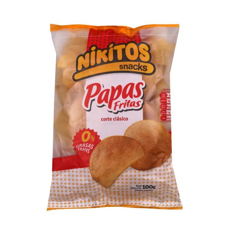 Papas-Fritas-Nikitos---Clasicas-X-100grs-1-668272