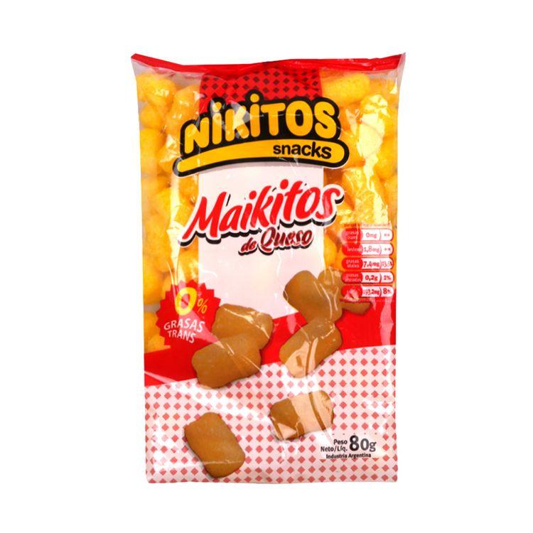 Maikitos-De-Queso-Nikitos-X-80grs-1-668273