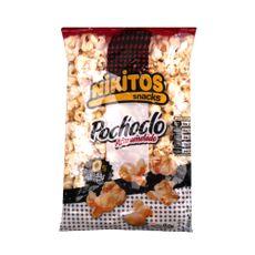 Pochoclos-Acaramelados-Nikitos-1-668279
