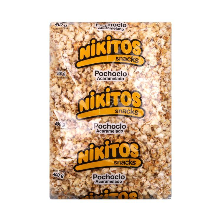 Pochoclos-Acaramelados-Nikitos-1-668280