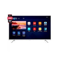 Led-55--Tcl-L55p6-4k-Smart-Tv-1-696130