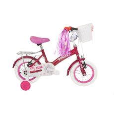 Bicicleta-Philco-Infantil-Patio-12f-1-300737