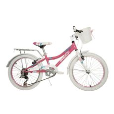 Bicicleta-Philco-Infantil-Patio-20f-1-300747