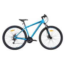 Bicicleta-Philco-Mountain-Bike-Escape-29er-Rod-1-676750