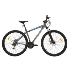 Bicicleta-Philco-Mountain-Bike-Escape-29er-Rod-1-676753