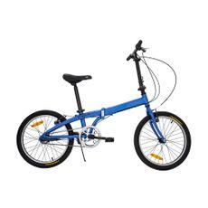 Bicicleta-Philco-Yoga-3s-Plegable-Rodado-20-1-676756