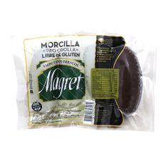 Morcilla-Magret-A-La-Vasca-1-321830