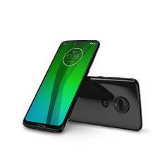 Celular-Motorola-Moto-G7-Classic-Black-1-655449