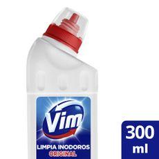 Lavandina-En-Gel-Vim-Limpia-Inodoros-Original-1-667092