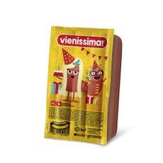 Salchichas-Vienissima-De-Viena-225-Gr-1-14