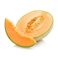 Melon-Lazaro-X-Kg-1-205634
